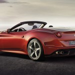 2015 Ferrari California T (4)
