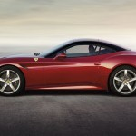 2015 Ferrari California T (5)