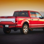 2015 Ford F-150 (2)