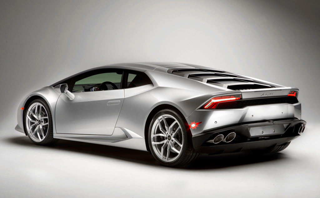 huracan lp 610 price euro release date price and specs. Black Bedroom Furniture Sets. Home Design Ideas
