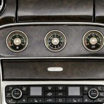 2014 Bentley Hybrid Concept Interior (5)