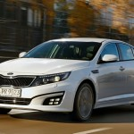2014 Kia Optima EU-Version (9)