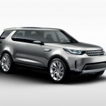 2014 Land Rover Discovery Vision Concept (1)