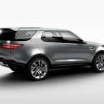 2014 Land Rover Discovery Vision Concept (3)