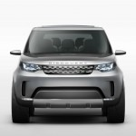 2014 Land Rover Discovery Vision Concept (4)