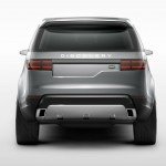 2014 Land Rover Discovery Vision Concept (5)