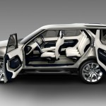 2014 Land Rover Discovery Vision Concept (7)