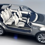 2014 Land Rover Discovery Vision Concept (8)