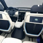 2014 Land Rover Discovery Vision Concept Interior (2)