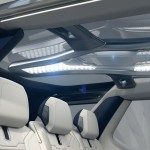 2014 Land Rover Discovery Vision Concept Interior (3)