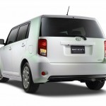 2014 Scion xB Release Series 10 (2)