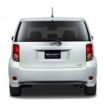 2014 Scion xB Release Series 10 (3)