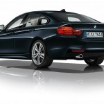 2015 BMW 4-Series Gran Coupe (3)