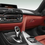 2015 BMW 4-Series Gran Coupe Interior (3)