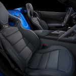 2015 Corvette Z06 Convertible Interior (2)
