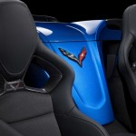 2015 Corvette Z06 Convertible Interior (4)