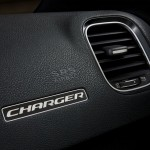 2015 Dodge Charger (12)