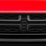 2015 Dodge Charger (14)