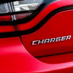 2015 Dodge Charger (16)