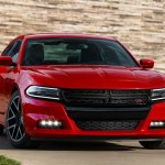 2015 Dodge Charger (3)