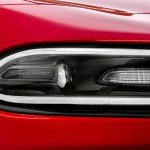 2015 Dodge Charger (5)