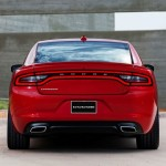 2015 Dodge Charger (6)