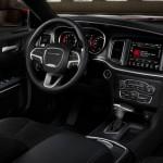 2015 Dodge Charger (7)