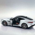 2015 Jaguar F-Type Coupe (3)