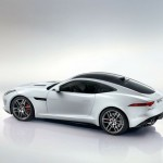 2015 Jaguar F-Type Coupe (4)