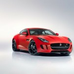 2015 Jaguar F-Type Coupe (7)