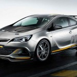 2015 Opel Astra OPC Extreme (2)