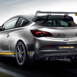 2015 Opel Astra OPC Extreme (3)