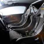 2015 Opel Astra OPC Extreme Interior (2)
