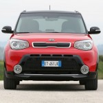 Kia Soul EU-Version (1)