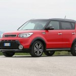 Kia Soul EU-Version (10)