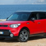 Kia Soul EU-Version (11)