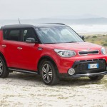 Kia Soul EU-Version (12)
