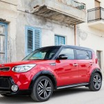 Kia Soul EU-Version (13)