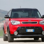 Kia Soul EU-Version (14)