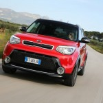 Kia Soul EU-Version (15)
