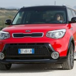 Kia Soul EU-Version (3)
