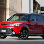 Kia Soul EU-Version (4)