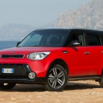 Kia Soul EU-Version (5)