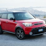 Kia Soul EU-Version (6)