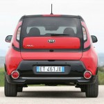Kia Soul EU-Version (7)