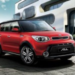 Kia Soul EU-Version (8)