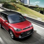 Kia Soul EU-Version (9)