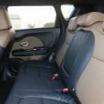 Kia Soul EU-Version Interior (7)