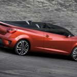 2014 Seat Ibiza Cupster Concept (2)