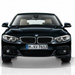 2015 BMW 428i Gran Coupe M Sport (4)